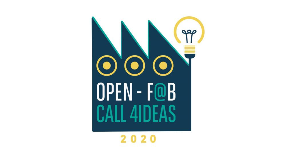 Logo-Open-F@b-Call-4Ideas-2020-1200x675